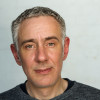 Jon Christie