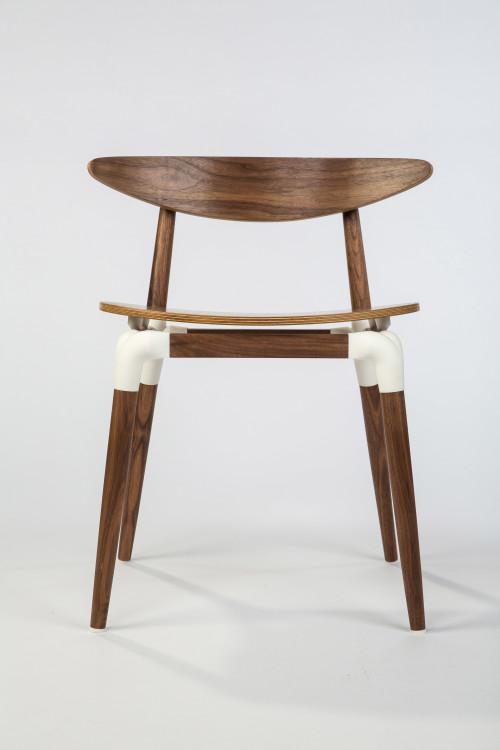 Saul Chair