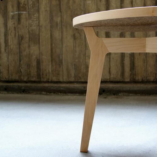 draff - Side Table