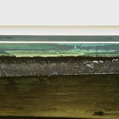 Hull Seascape 7