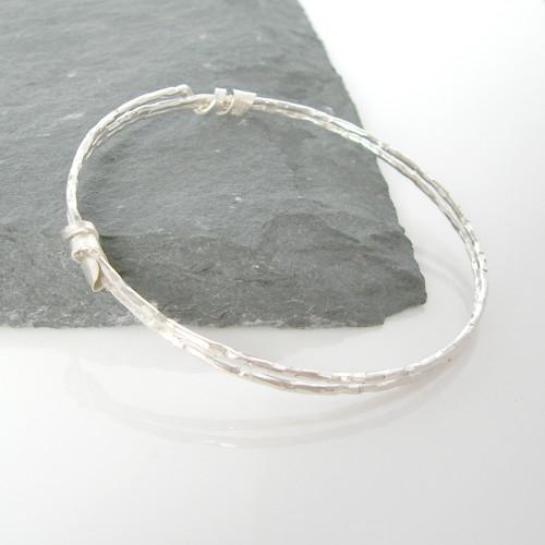 Canty Bracelet