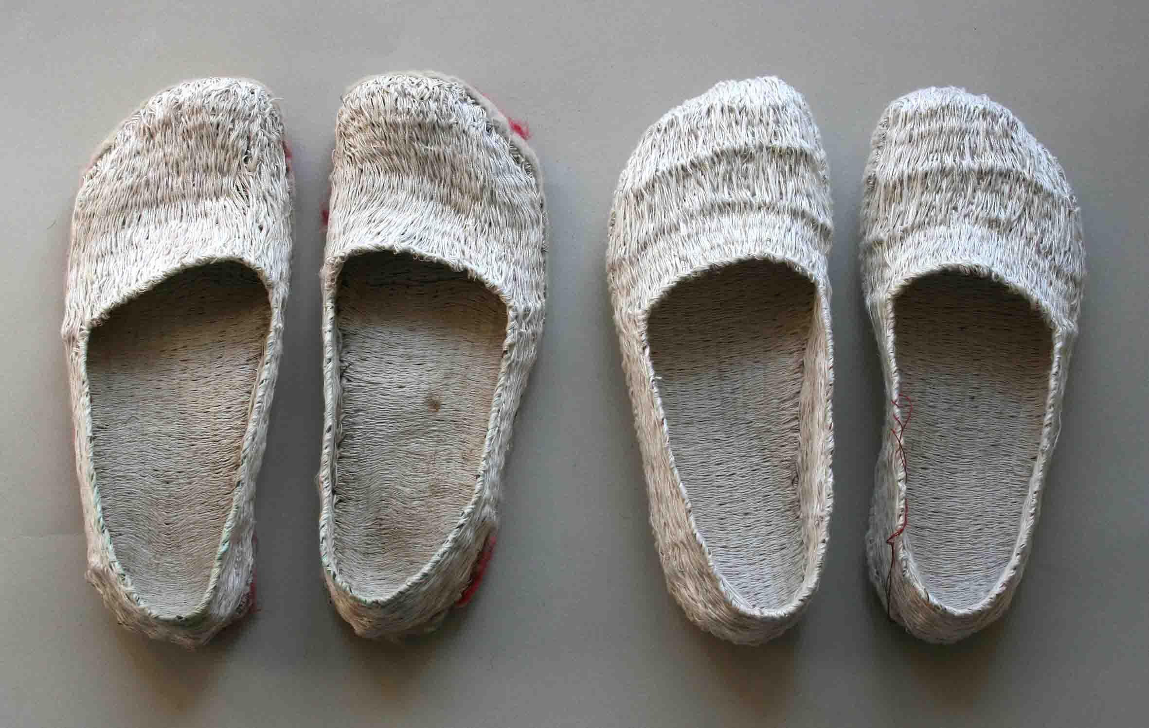 River Shoes