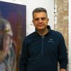 Henry Jabbour