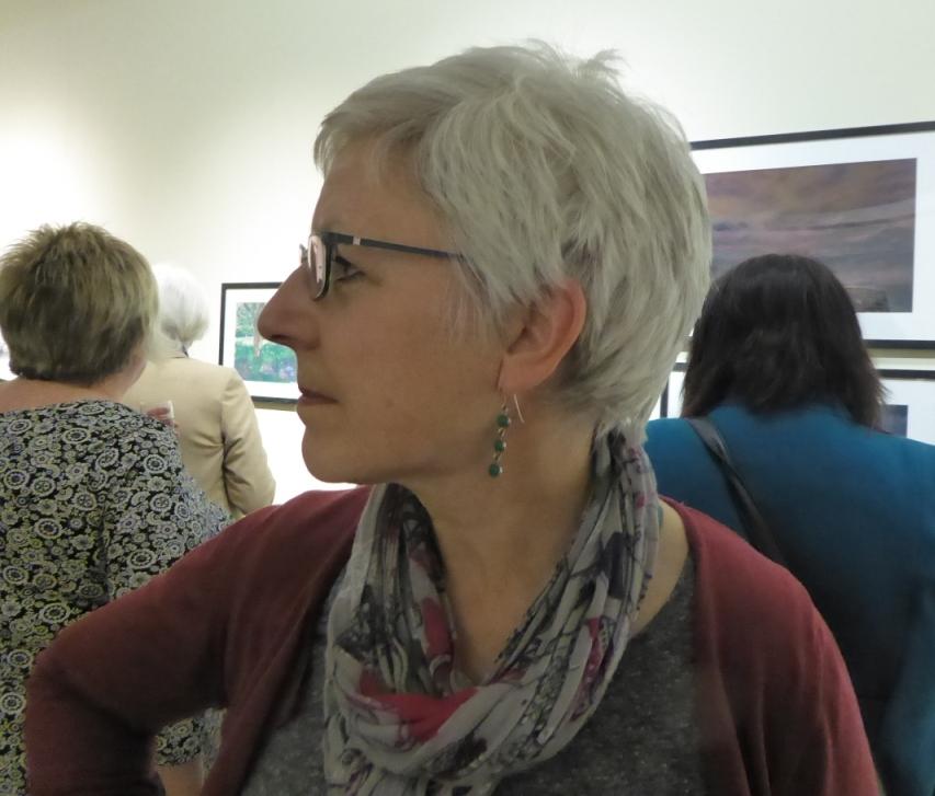 Karen Shewan