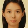 Eunsung Kim