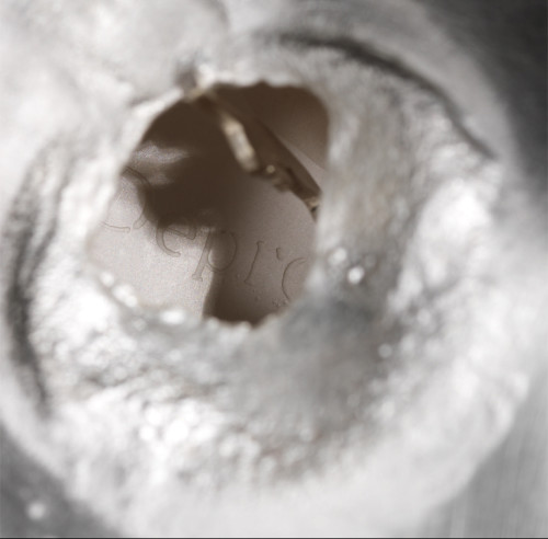 Secret box 02 -Detail shoot