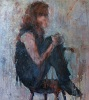 Marion Reynolds