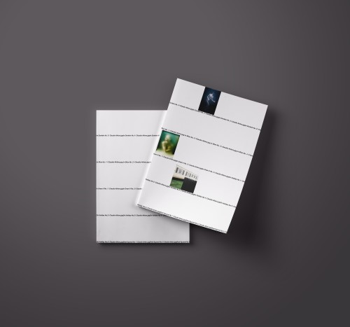 Photography Catalogue