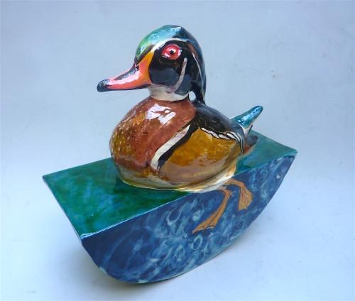 Quack III