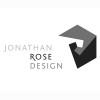 Jonathan Rose