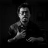 Lucas Chih-Peng Kao