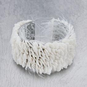 Layers Bracelet