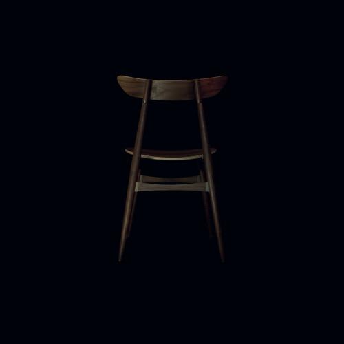 Jodie Chair back