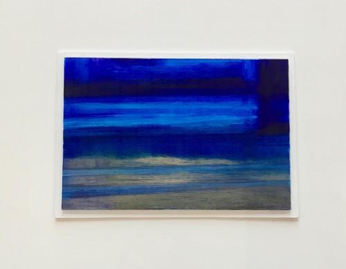 'Moonlight Tide'
