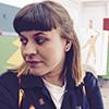 Melissa Geraghty