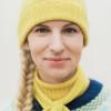 Laura Ukstina