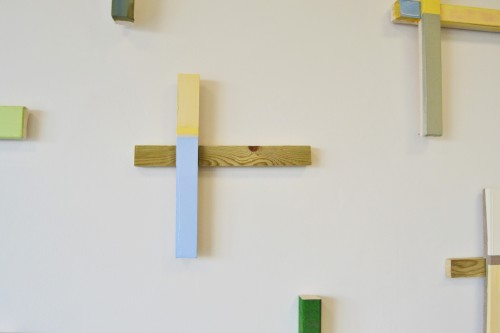 Object Painting 3
