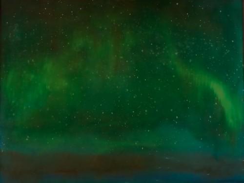 Aurora VII