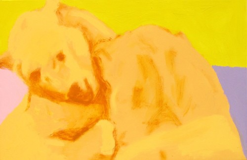 Happiness (Polar Bears)