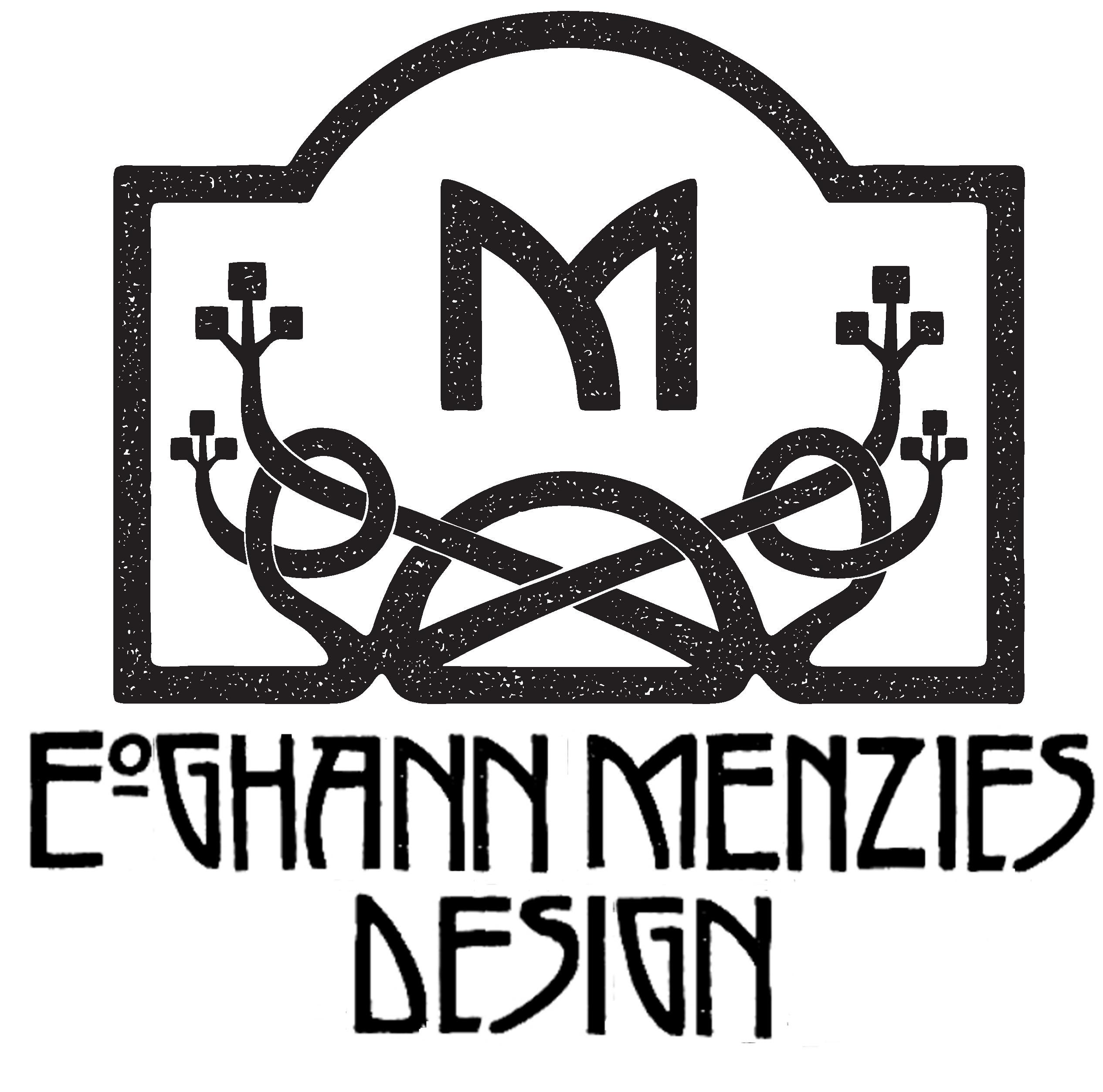 Eoghann Menzies