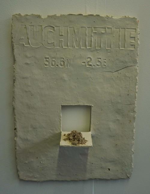 Auchmithie