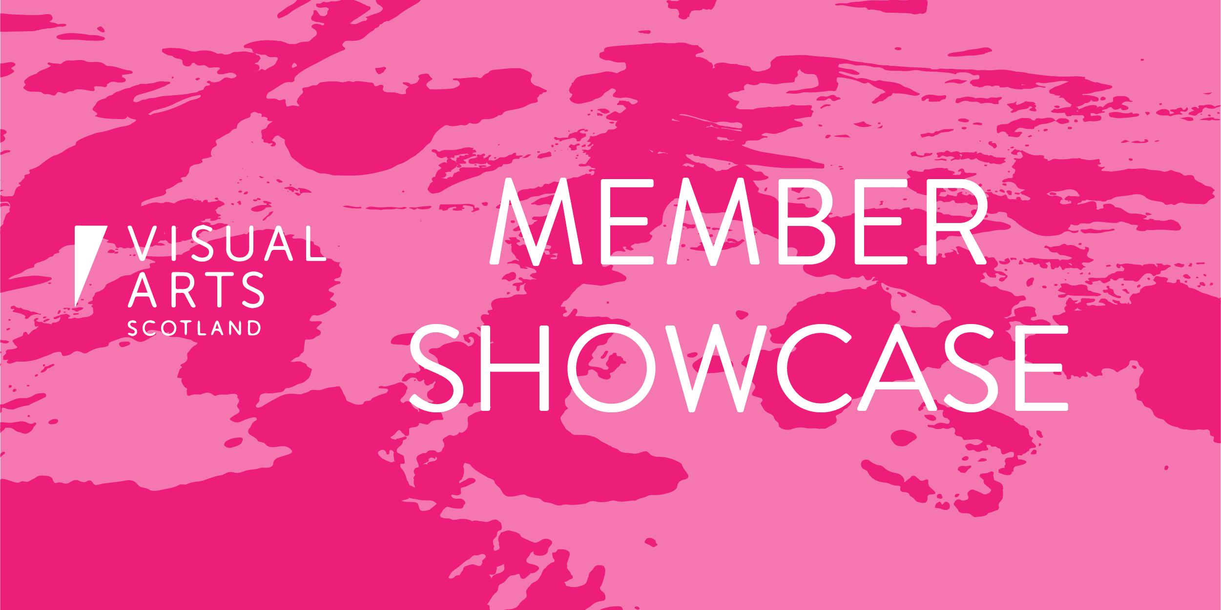 Member Showcase