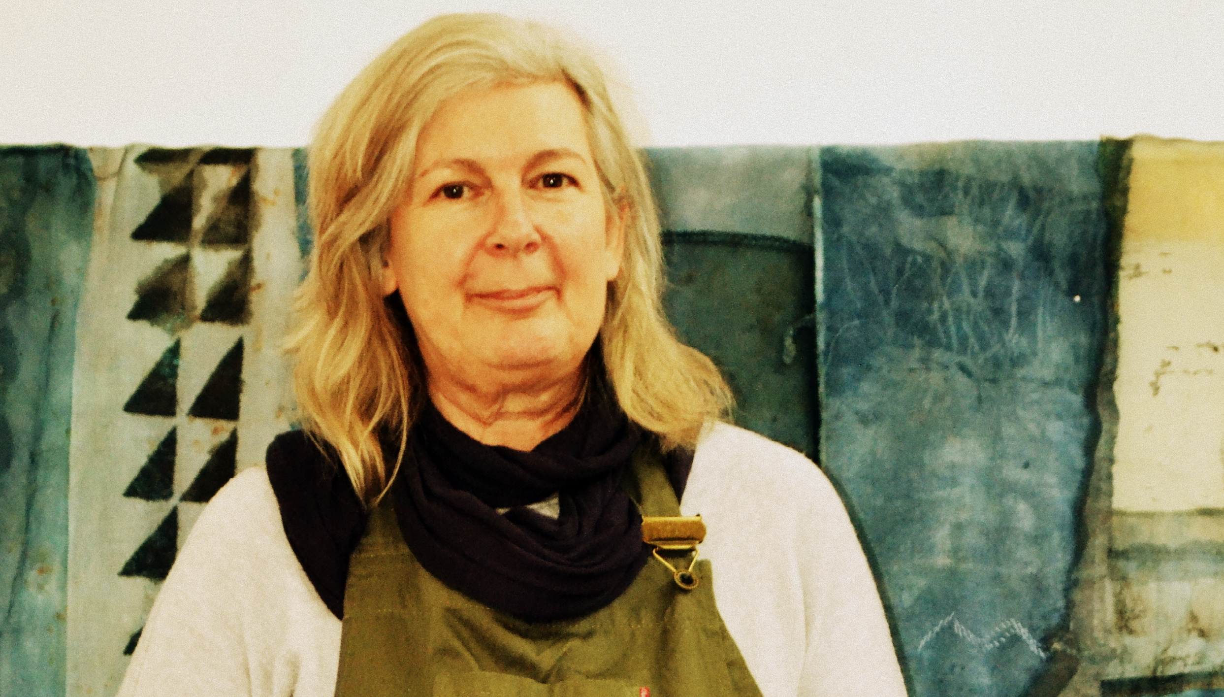 Barbara Gardner-Rowell