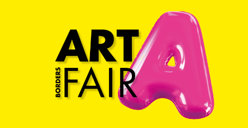 Borders Art Fair - Member Only Submissions