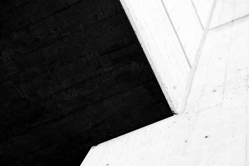 Minimalist Lonon #02