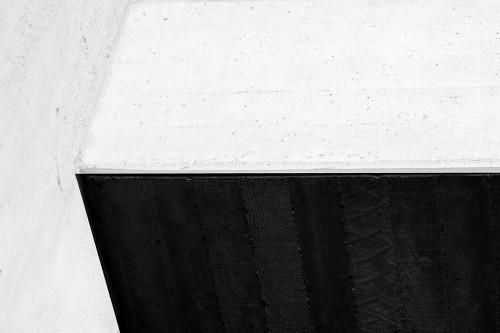 Minimalist Lonon #14