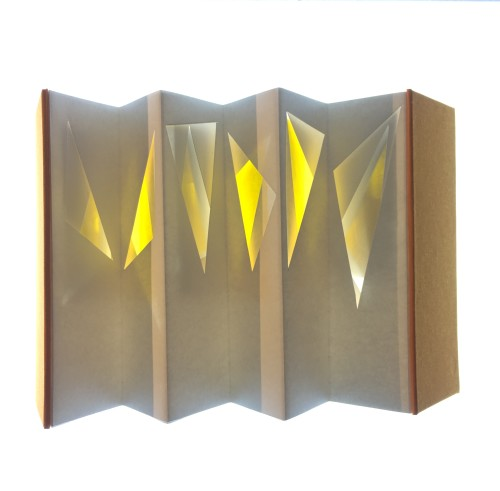 'Illumination II'