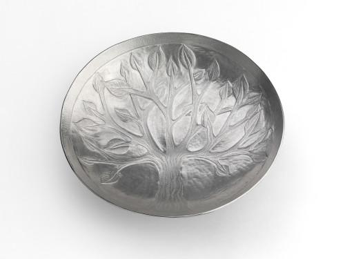 'Tree of Life' Dish