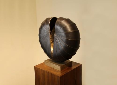 Shell Bronze