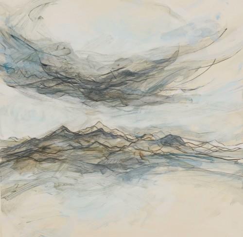 MOUNTAIN: Layers