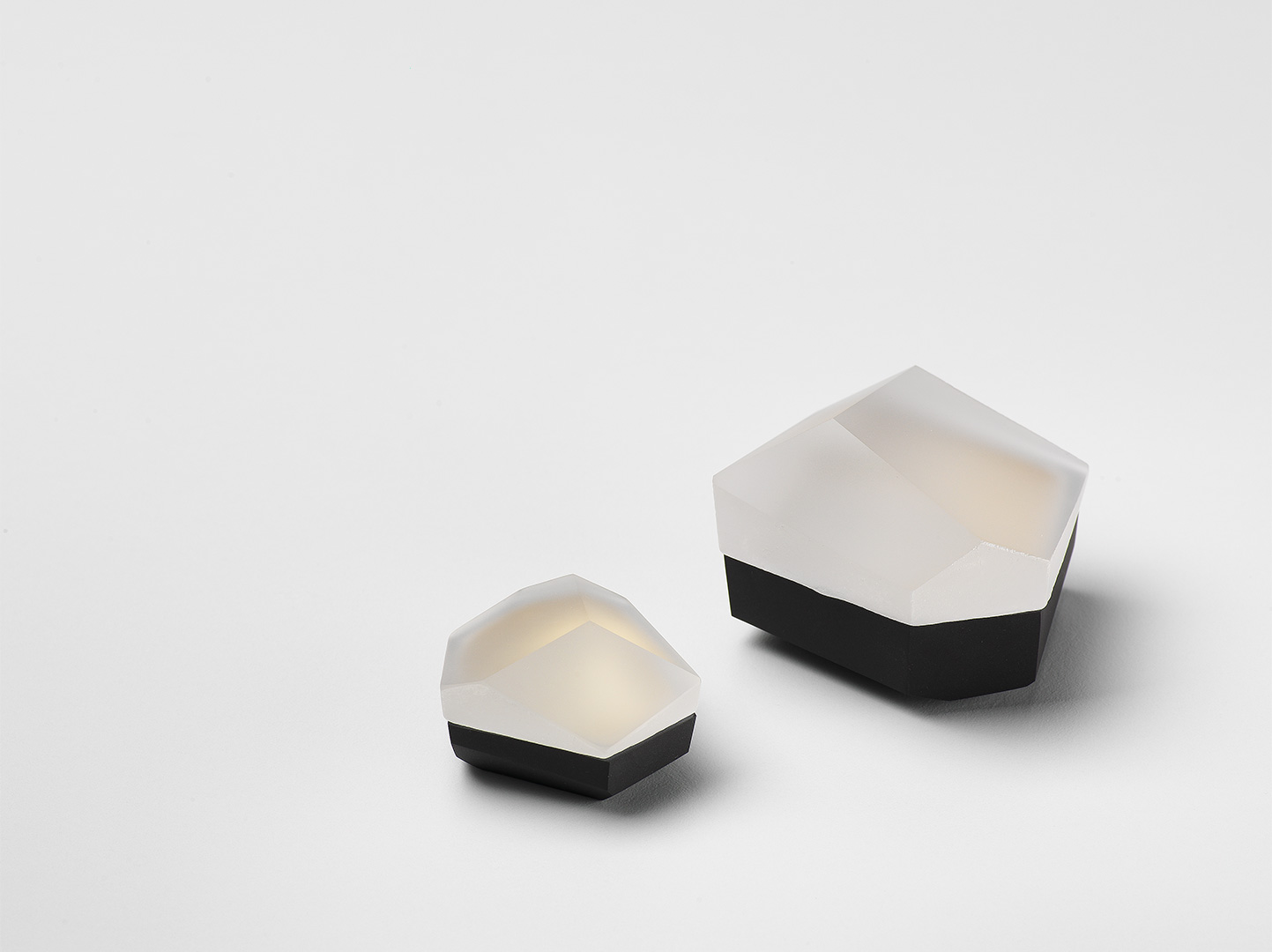 Porcelain-Study