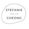 Stefanie Cheong