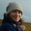 Geraldine van Heemstra