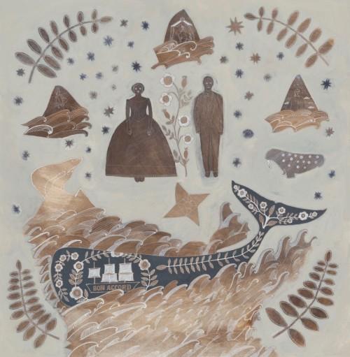 Petticoat Whaler