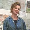 Catharine Davison