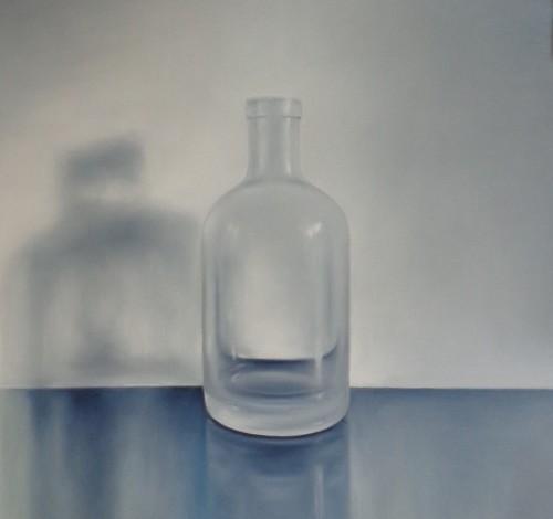Bottle III