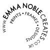 Emma Noble